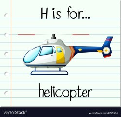 flashcard-alphabet-h-is-for-helicopter-vector-8779534